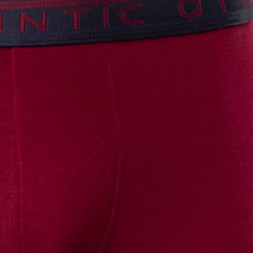 Трусы мужские шорты  MH-1097 модал