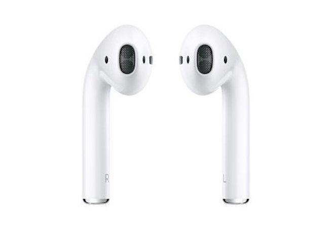 AirPods Apple AirPods (Refurbished) c2089aa84da1a130416a0ecaceacc4b7.jpg