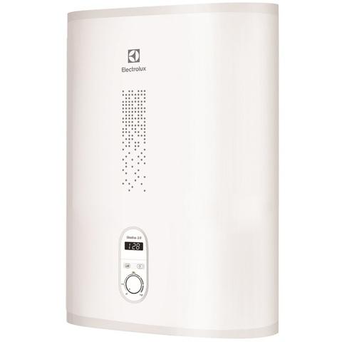 Electrolux EWH 100 Gladius 2.0 водонагреватель накопительный