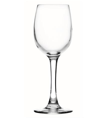 Набор из 6-и бокалов для крепких напитков 70 мл, артикул E5358. Серия Cabernet