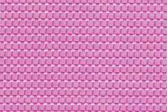 Жаккард Pireo Net 25 Rose (Пирео Нет Роз)