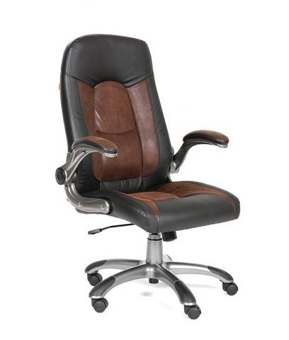 СН-439 Кресло руководителя (CHAIRMAN )