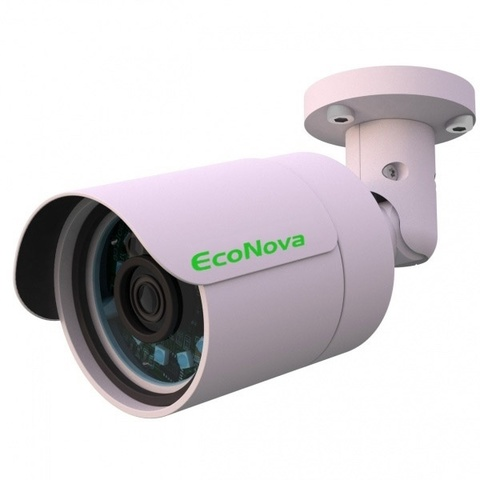 EcoNova-0276