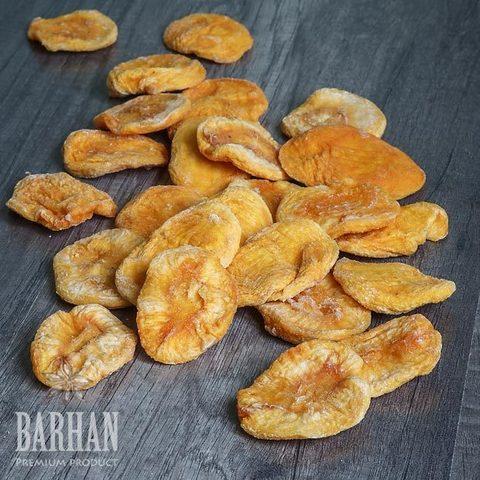 Персик натуральный (Армянский)