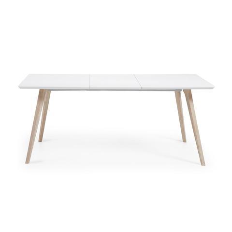 Обеденный стол Quatre