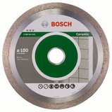 Алмазный диск Best for Ceramic180-25,4