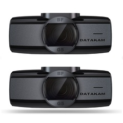 Автомобильный видеорегистратор Datakam 6 Family PRO+PRO