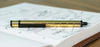 Nanodots Polar Pen + стилус