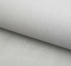 Крафт бумага с дизайном. 50*70 см.