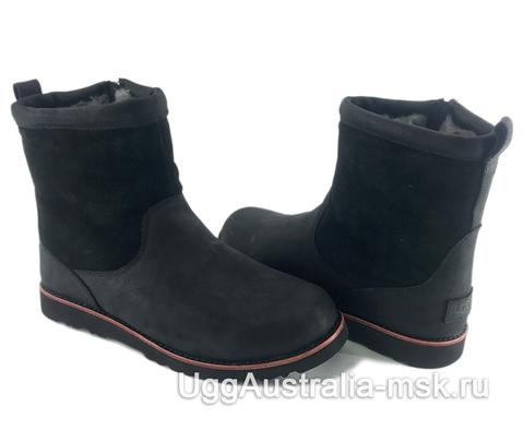 UGG Men's Hendren Tl Boot Grey