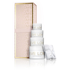 Eve Lom Decadent Cleanser Gift Set Подарочный набор
