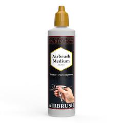 War Paints: Airbrush Medium (Thinner)