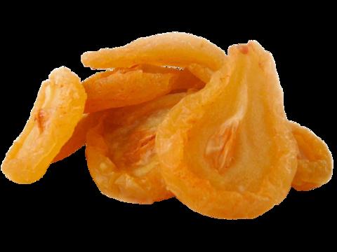 Груша сушеная (вяленая), 250 гр