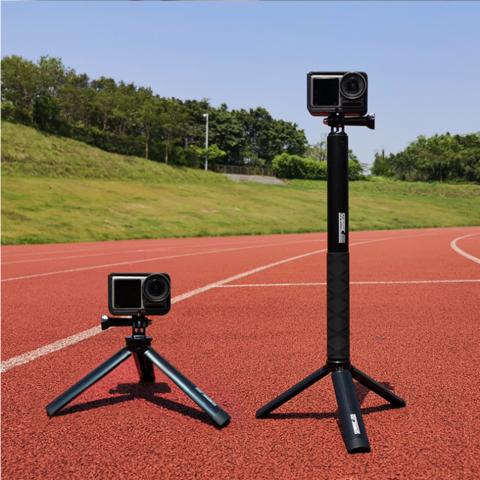 Штатив настольный для экшн-камеры STARTRC