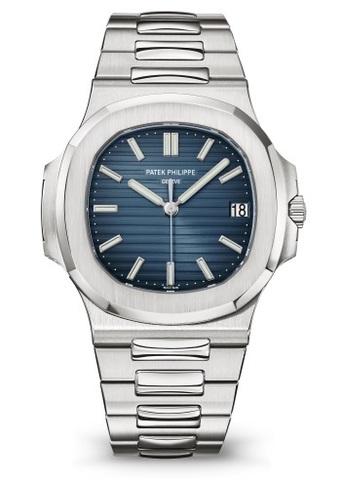 ЧасыPatek Philippe
