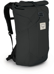 Рюкзак Osprey Archeon 25 M's Stonewash Black