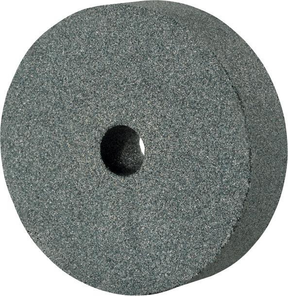 Правка бетона гост бетонная смесь