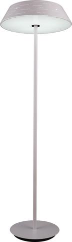 Торшер INL-9373F-24 White