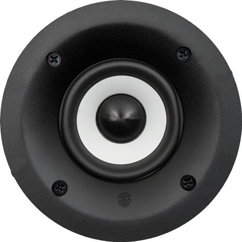 SpeakerCraft PROFILE CRS3, акустика встраиваемая