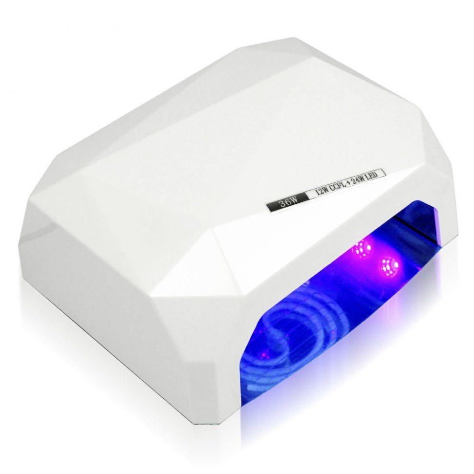 CCFL/LED Лампы Soline Charms, Лампа Diamond CCFL+LED 36W 21bd3c8b03ec90e4329110c2e19fdc20.jpg