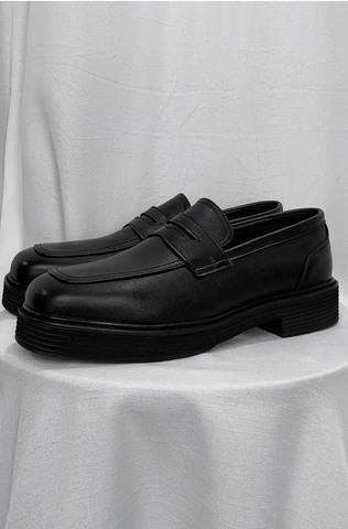 Туфли «ESEW»