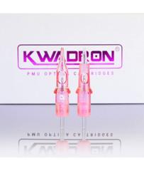 Картридж OPTIMA 20/1RLLT KWADRON