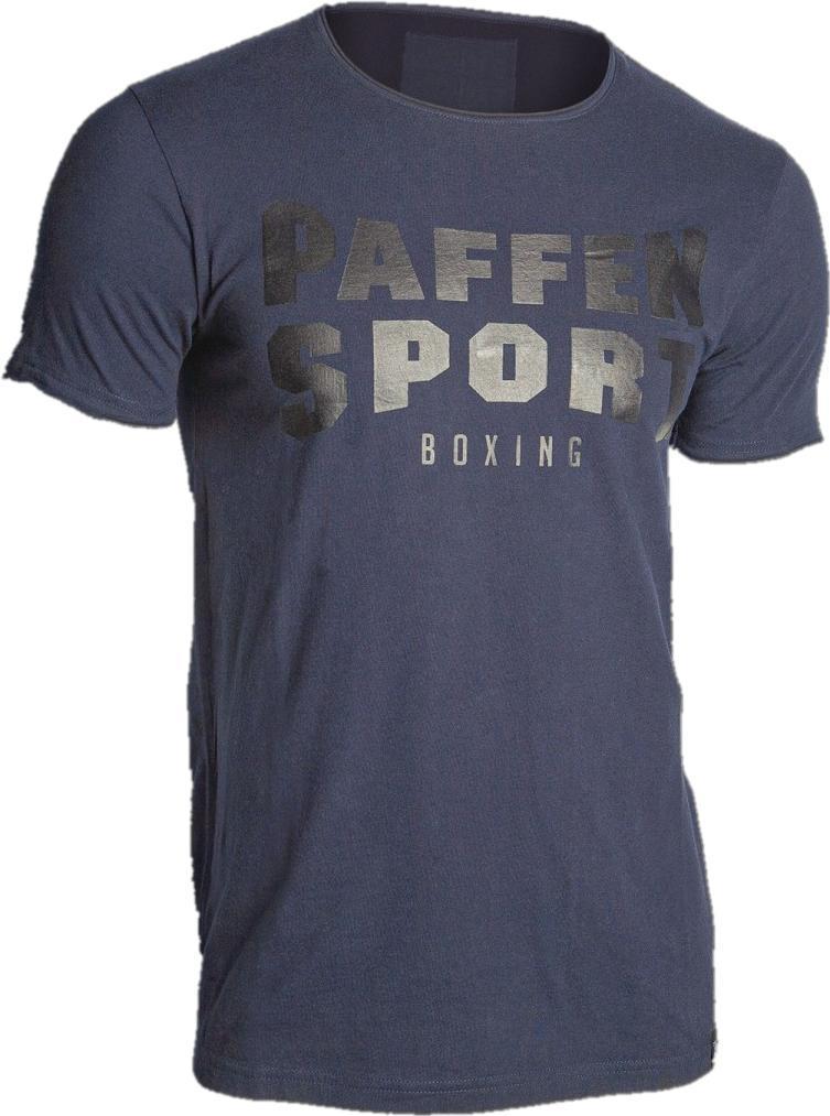 Футболка Paffen Sport