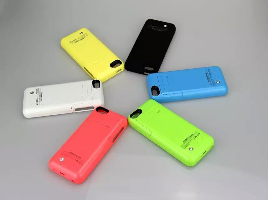 Архив Чехол-аккумулятор 2200mAh для IPhone 5/5S/5С psb.jpg