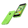Apple iPhone 5C 8Gb Green - Зеленый