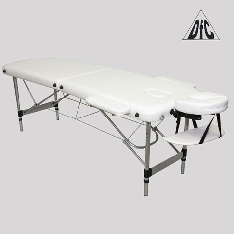 Массажный стол DFC Relax