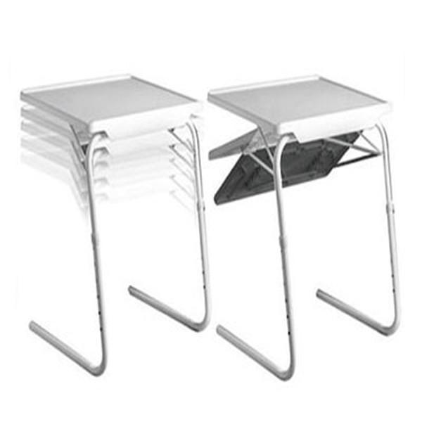 Стол Table Mate складной
