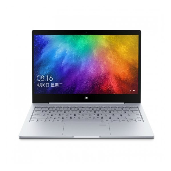Xiaomi Mi Notebook Air 12.5″ Core m3 128Gb/4Gb Silver
