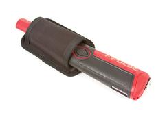 Металлоискатель Fisher F-Pulse (Пинпоинтер)