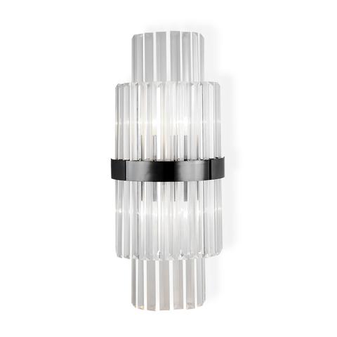 Настенный светильник 6018 by Light Room