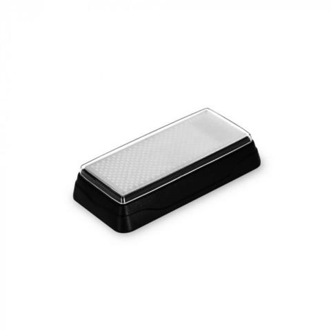 Камень точильный NAKATOMI алмазный комбинированный арт. DN-360/M