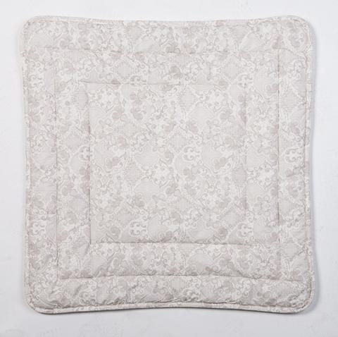 Одеяло-конверт на выписку для новорожденного 4 пр.