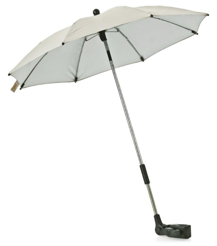 Chicco. Универсальный зонт для колясок