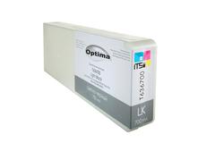 Картридж Optima для Epson 7890/9890 C13T636700 Light Black 700 мл