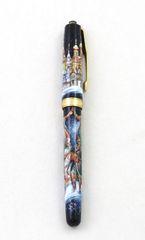 Ручка Паркер 504