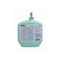 Сменный баллон для автоматического освежителя воздуха Kimberly-Clark Melodie Цветы и ваниль 310 мл