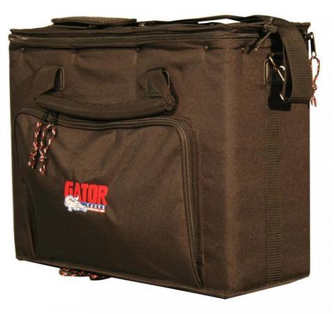 GATOR GRB-4U сумка для Реков обладнання