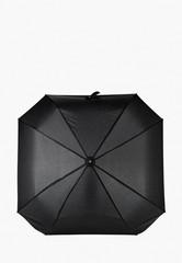 Зонт складной Flioraj FL976DUIJU16