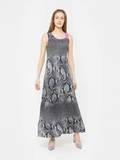 Платье З080-493