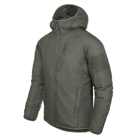 Куртка Wolfhound Helikon-Tex