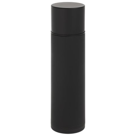 Hotwell 750 Vacuum Flask, black