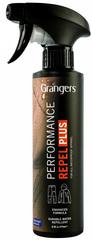 Пропитка Grangers Performance Repel Plus Spray 275 мл