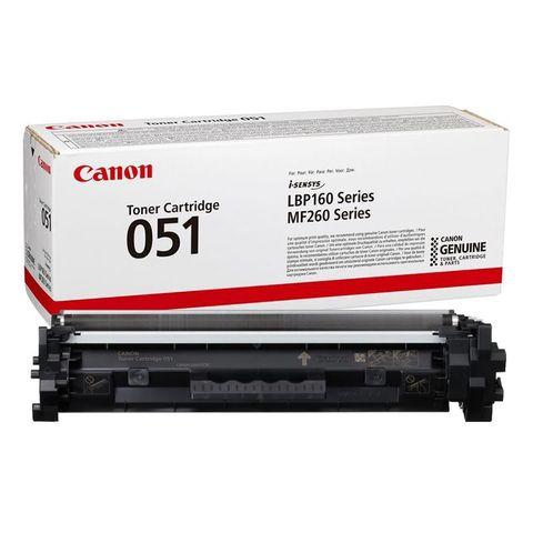 Cartridge 051