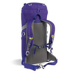 Рюкзак Tatonka MANI lilac - 2