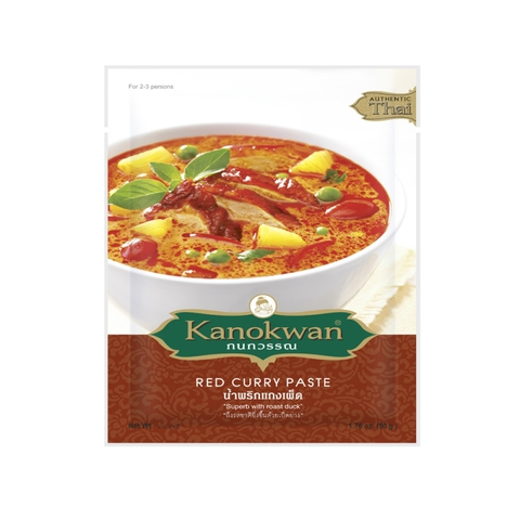 https://static-sl.insales.ru/images/products/1/4090/9564154/0963950001328178619_Red_Curry_Paste_small.jpg