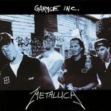 Metallica / Garage Inc. (2CD)